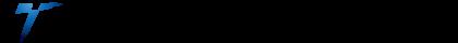 東海プラニング株式会社ロゴ